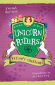 Willow's Challenge (Unicorn Riders)