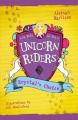 Krystal's Choice (Unicorn Riders)