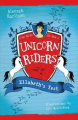 Ellabeth's Test (Unicorn Riders)