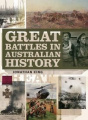 Great Battles in Australian History
