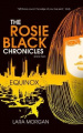 Equinox (Rosie Black Chronicles)