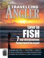 Australian Travelling Angler