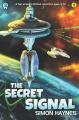 Hal Junior the Secret Signal
