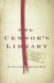 The Censor's Library