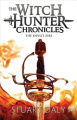 The Devil's Fire (Witch Hunter Chronicles)