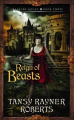 Reign of Beasts (Creature Court)