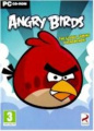 Angry Birds Computer Game