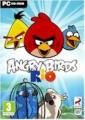 Angry Birds Rio Computer Game