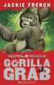 Gorilla Grab (Animal Rescue)