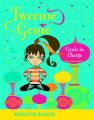 Genie in Charge (Tweenie Genie)