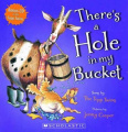There's a Hole in My Bucket!