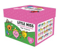 Little Miss My Complete Collection (Little Miss Classic Library)
