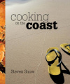 Cooking on the Coast