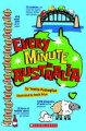 Every Minute in Australia