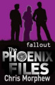 Fallout (Phoenix Files)