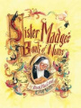 Sister Madge's Book of Nuns