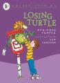 Losing Turtle (Walker Stories S.)