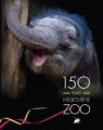 150 Years Melbourne Zoo