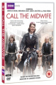 Call the Midwife: Series 1