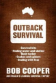 Outback Survival