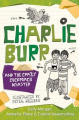 Charlie Burr and the Cockroach Disaster (Charlie Burr)