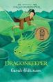 Dragonkeeper (Dragonkeeper)