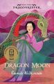 Dragon Moon (Dragonkeeper)