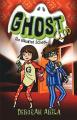 The Haunted School (Ghost Club)