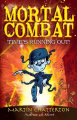 Mortal Combat: Time's Running Out (Mort)
