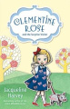Clementine-Rose and the Surprise Visitor
