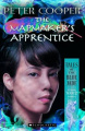 The Mapmaker's Apprentice (Tales of the Blue Jade)