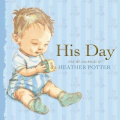 His Day [Board book]