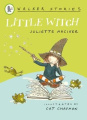 Little Witch (Walker Stories S.)