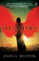 Shadows (Rephaim)
