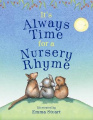 It's Always Time for a Nursery Rhyme