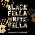 Blackfella Whitefella