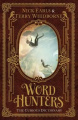 The Curious Dictionary (Word Hunters)