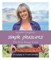 Simple Pleasures Annabel Langbein