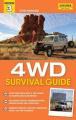 4WD Survival Guide