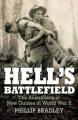 Hell's Battlefield: The Australians in New Guinea in World War II