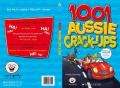 1001 Aussie Crack-ups