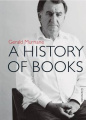 A History of Books