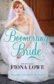 The Boomerang Bride