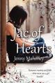 Jac of Hearts