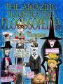 The Amazing Illustrated Floodsopedia