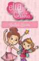 Ballet Stars (Ella and Olivia)