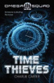 Time Thieves (Omega Squad)
