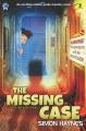 Hal Junior: The Missing Case