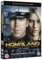 Homeland: Series 1
