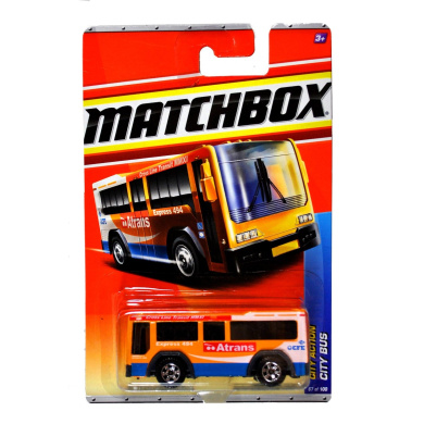 Rare Matchbox Cars Toys Buy Online From Fishpond Com Au